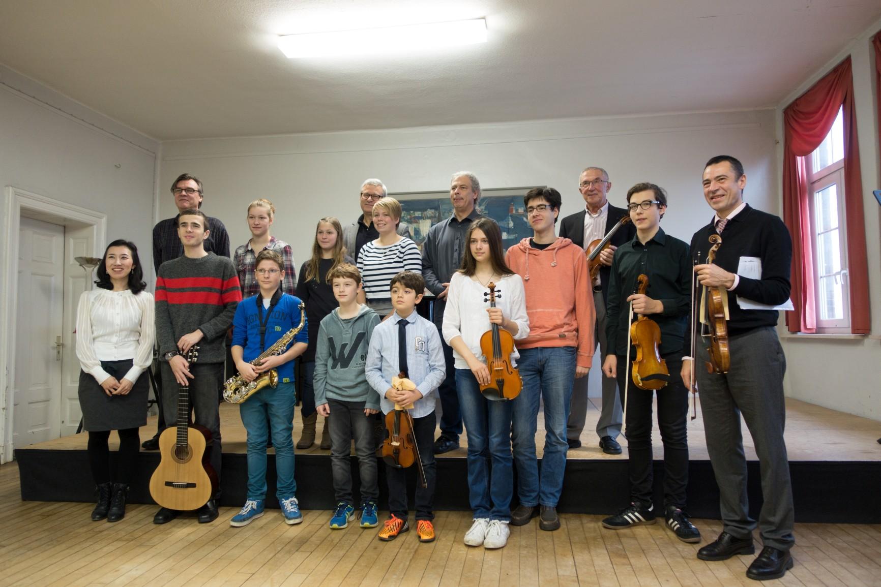 Schülerkonzert 2015 (3)
