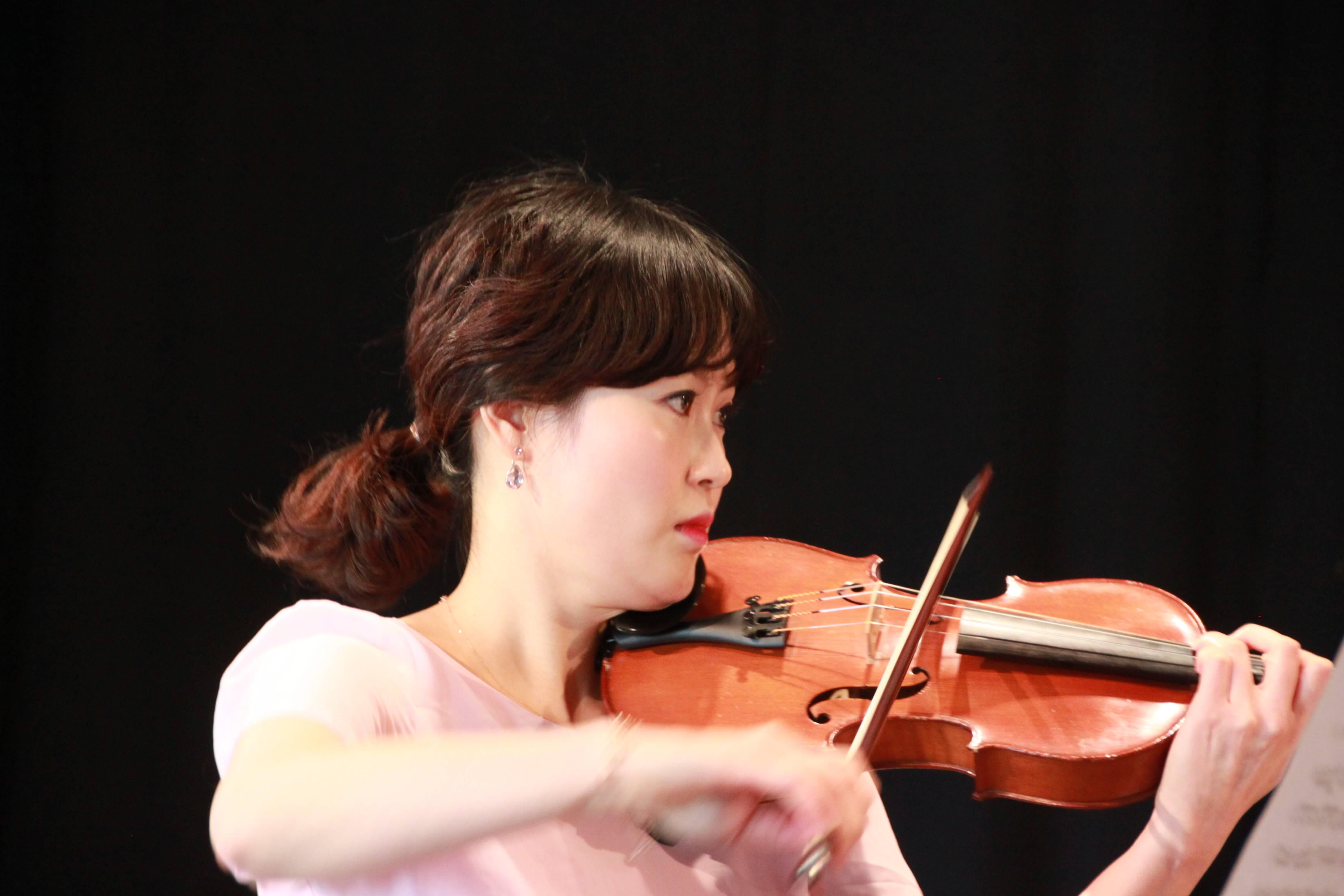 Schülerkonzert 2018 (16)